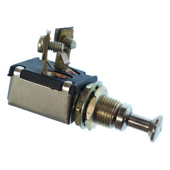universal 2 position push pull switch