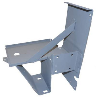 Allis Chalmers D17  Series IV Battery Tray