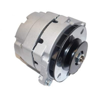ALTERNATOR 100 AMP 3 WIRE 6060 6070 6080 8010 7000 -7080 74916592