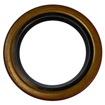 Allis Chalmers D21 Input Shaft Seal 70238918 238918