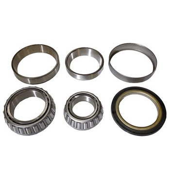 Wheel Bearing Kit Allis Chalmers 7010 7020 7030 7040 7050 7060 7080 8010 8030 8050 8070 | 70268904