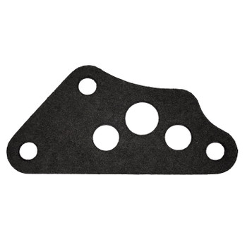 Power Director Manifold Gasket Allis Chalmers 180 185 70247266 247266