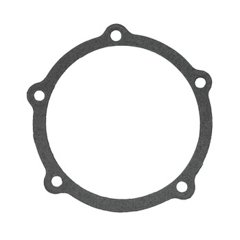 Timing Inspection Cover Gasket Allis Chalmers 180 185 190 190XT 70277078 277078