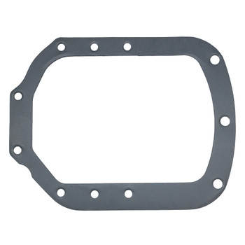 Lift Arm Housing Gasket Allis Chalmers D17 D19 180 185 190 200 7000 70237584 237584