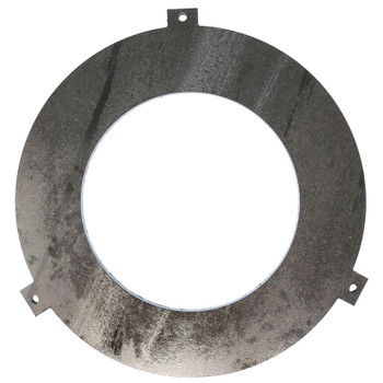 Allis Chalmers WD WD45 Transmission Clutch Center Plate 70223150 223150