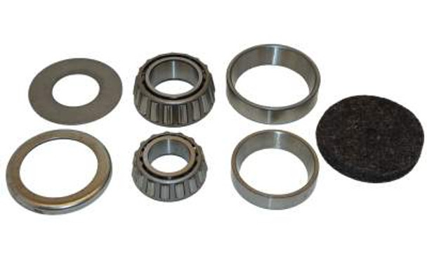 Allis Chalmers Front Wheel Bearing Kit - DJS Tractor Parts LLC on allis chalmers 180 specifications, allis chalmers 180 manuals, massey 180 wiring diagram, allis chalmers 180 spark plug gap, allis chalmers 180 tractor, new holland 180 wiring diagram, allis chalmers 180 oil pump, allis chalmers 180 battery, allis chalmers 180 tires, allis chalmers 180 forum, kohler 180 wiring diagram,