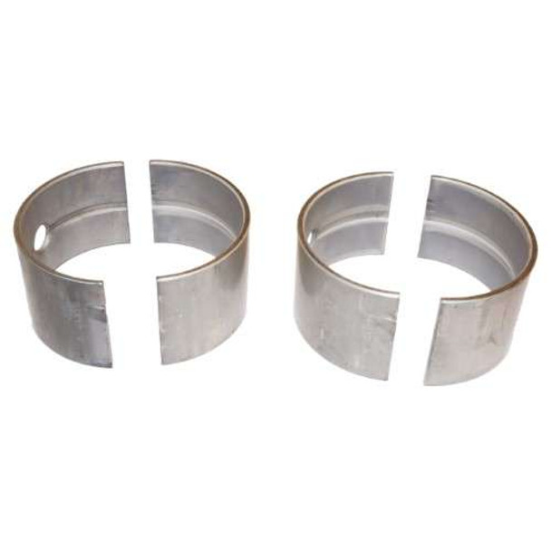 CRANKSHAFT MAIN BEARINGS SET | Allis Chalmers G | Massey Harris Pony