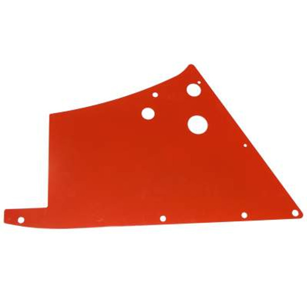 Allis Chalmers D17 Right Hand Side Panel