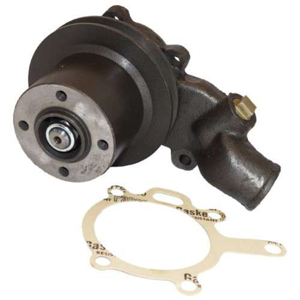 Allis Chalmers 170, 175 New Water Pump - 79003714