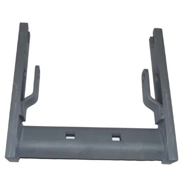 Drawbar Guide / Craddle - Allis Chalmers CA, D10, D12 - Ki1107
