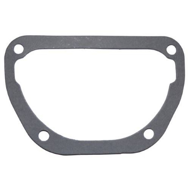 Governor Front Cover Gasket  Allis Chalmers WC WD WD45 D17  70277292 70233215