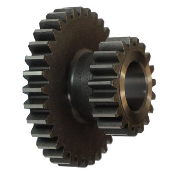 Allis Chalmers WD WD45 PTO Intermediate Drive Gear  70227323