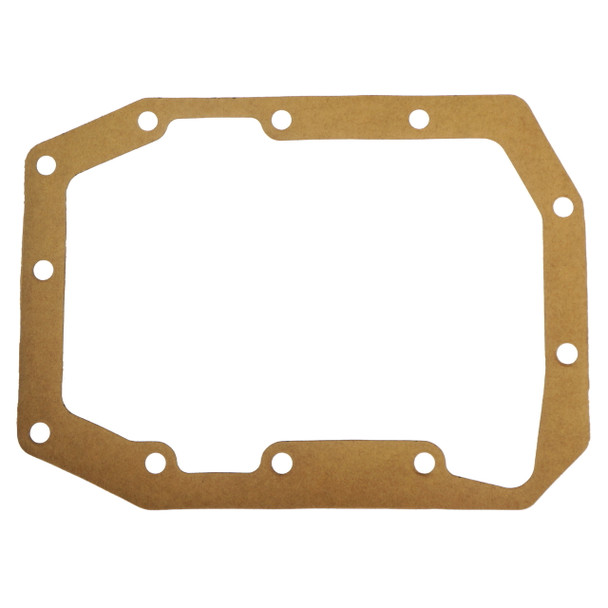 Allis Chalmers Transmission Gear Shift Top Plate Gasket | 70239367