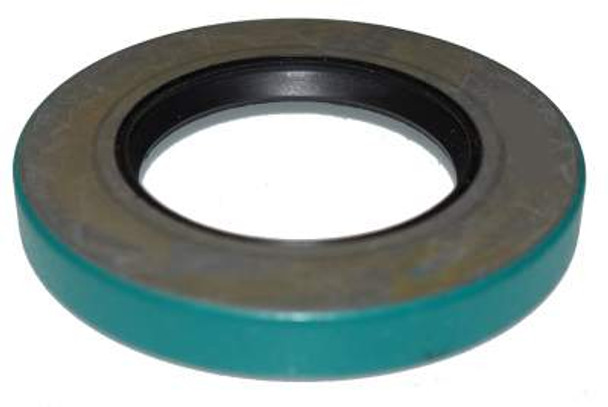 ALLIS CHALMERS D21 PTO OIL SEAL