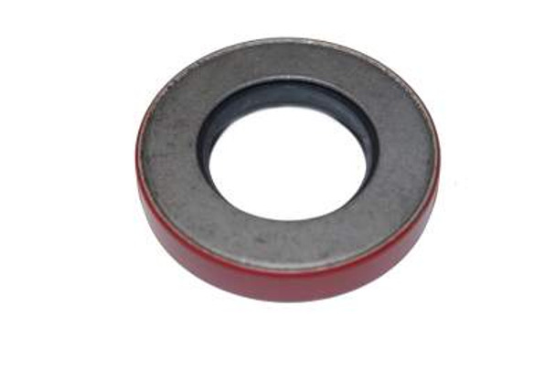 FINAL DRIVE OUTER PINION SHAFT SEAL WD WD45 70225844
