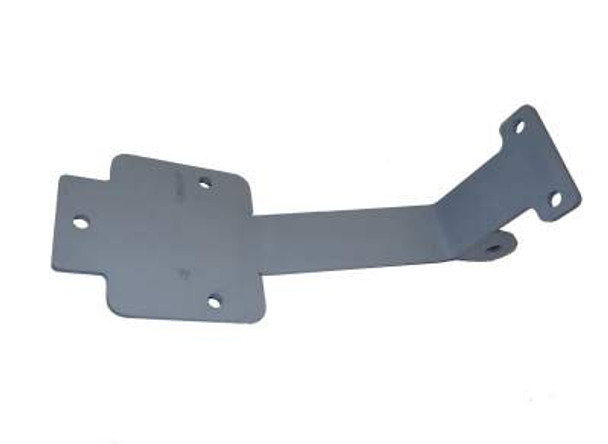 TOP LINK BRACKET ALLIS CHALMERS D17 SERIES I, II, III MADE IN THE USA
