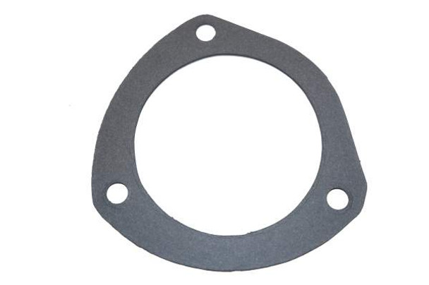 DISTRIBUTOR & MAGNETO DRIVE GASKET WC WF WD WD45 D17 70233217