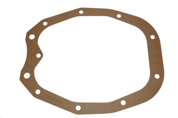 DIFFERENTIAL HOUSING REAR COVER GASKET WD WD45 70222013