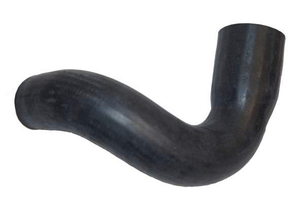 ALLIS CHALMERS 200 LOWER RADIATOR HOSE 70256374