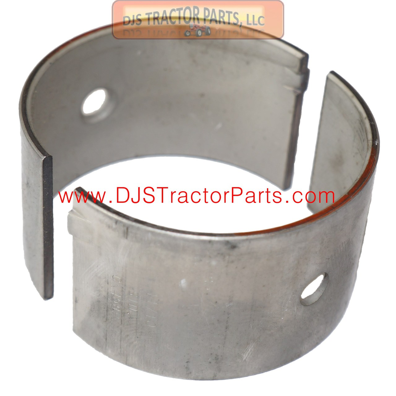 AB D17 Allis Chalmers ALL DIESEL  D15 Standard Connecting Rod Bearing WD45