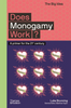 Does Monogamy Work?