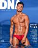 DNA Magazine #256 May 2021