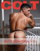 Colt Butt Beautiful Calendar 2022