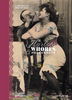 Harlots, Whores & Hackabouts: A History of Sex for Sale