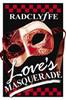 Love's Masquerade