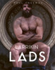 Larrikin Lads