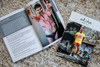 Elska Magazine (25) Manila, Philippines
