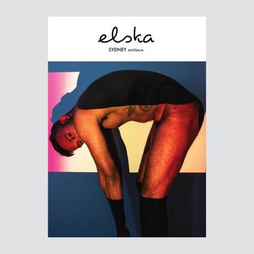 Elska Magazine (30) Sydney, Australia