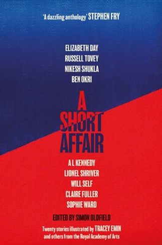 A  Short Affair