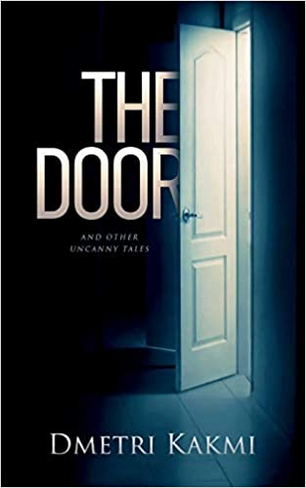 The Door and Other Uncanny Tales