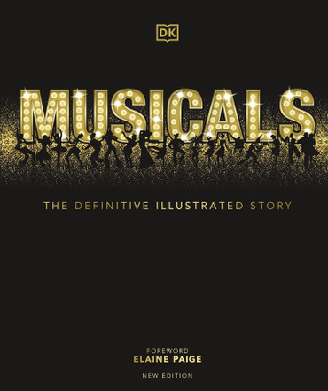Musicals (Second Edition)