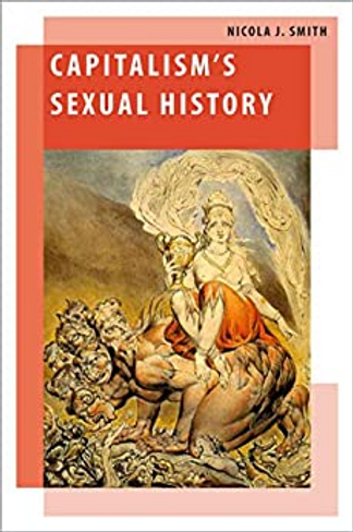 Capitalism's Sexual History