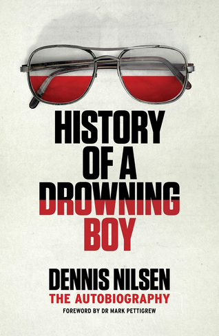 History of a Drowning Boy