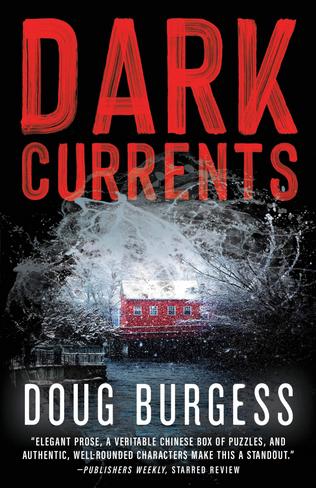Dark Currents