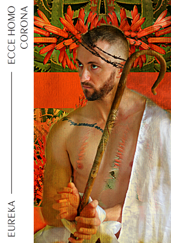 Ecce Homo Corona