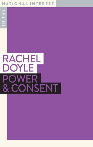 Power and Consent
