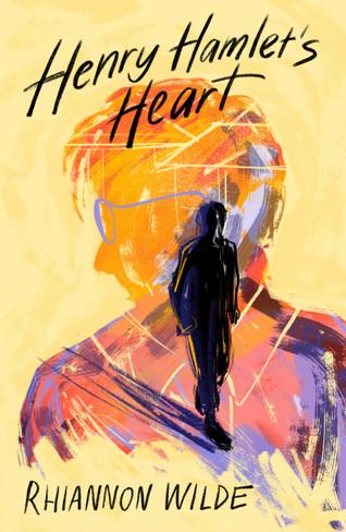 Henry Hamlet's Heart