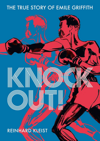 Knock Out! (The True Story of Emile Griffith)