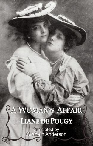 A Woman's Affair