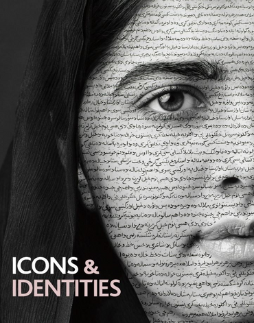 Icon and Identities