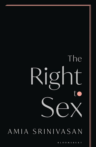 The Right to Sex