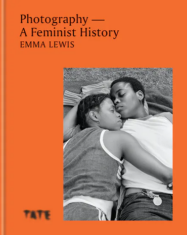Photography: A Feminist History