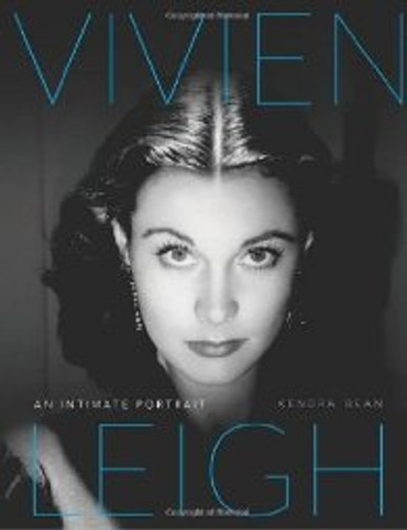 Vivien Leigh : An Intimate Portrait