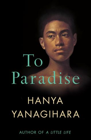 To Paradise (Hardback)
