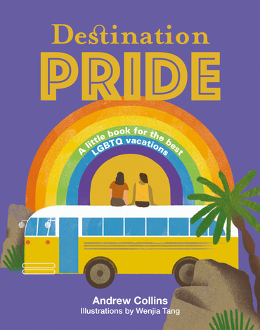 Destination Pride