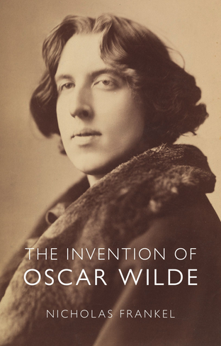 The Invention of Oscar Wilde, Annotated edition